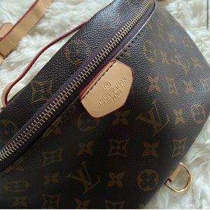 LV Fanny/Shoulder Bag